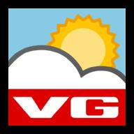 VG Pent.no