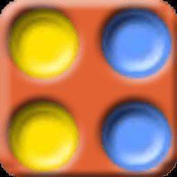 韩国五子棋