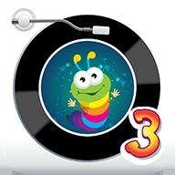 TKA CD Player3