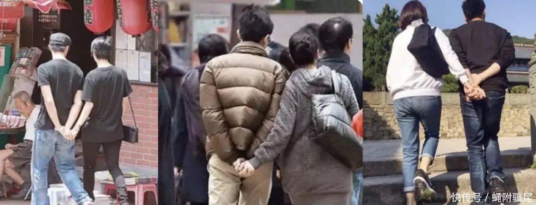 相恋27年的张智霖与袁咏仪,他们到底有多幸福