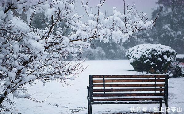 林俊杰《雪落下的声音》,去年陪你看雪的那个