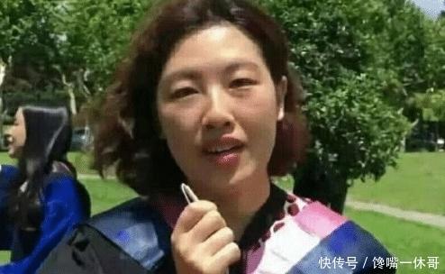 36岁女别墅相亲,要80万彩礼+博士,女子:读到南加州别墅图片