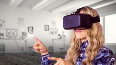 Oculus收购爱尔兰LED初创公司InfiniLED 主打节能