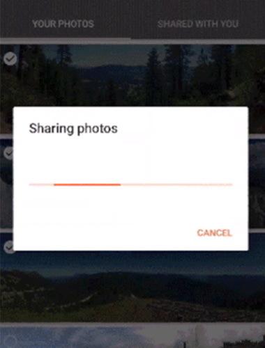 谷歌VR相机App推出iOS版
