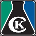 CK Enterprises