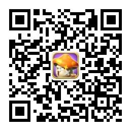 《超级冒险家》三大PVP玩法尽享快意PK
