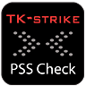 Daedo PSS Check