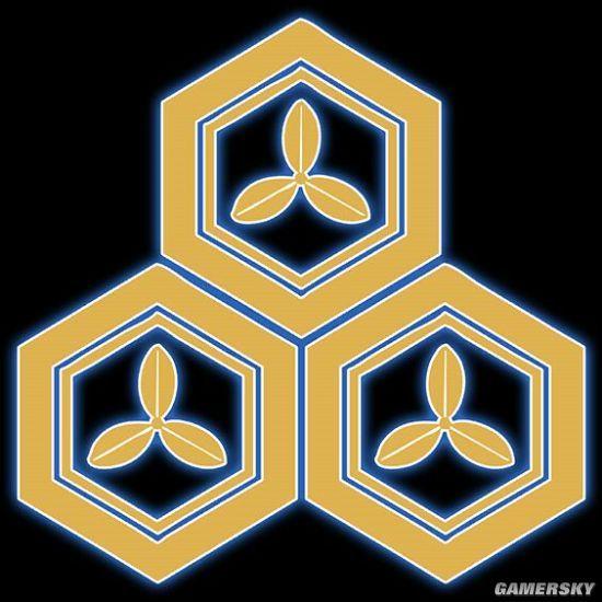 大炮logo素材