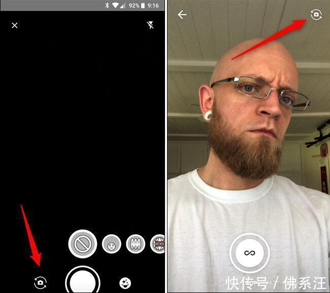 群聊图霸速成法:图片和安卓手机输入法v图片G苹果表情动画包字带搞笑图片图片