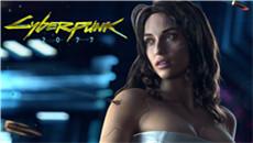 《赛博朋克2077》地图将超《巫师3》四倍多 环境可被破坏