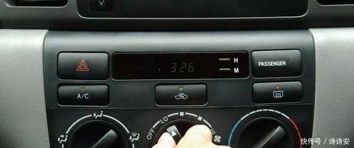 热天停车先熄火还是关空调?对车真没影响? 10年汽修工说出真相