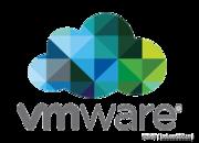 【技术分享】实战VMware虚拟机逃逸漏洞