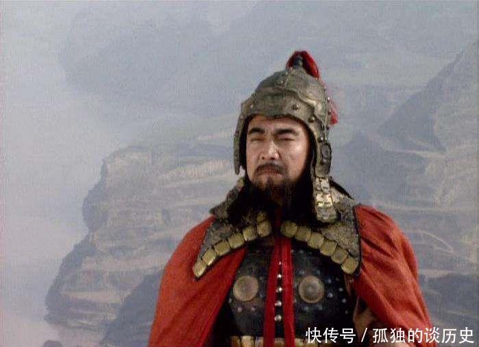 曹操若是不妥善安葬关羽,刘备是否就不会攻打东吴?答案显而易见