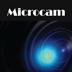 Microcam.HD(v3.2.0.3)