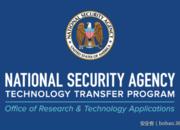 【技术分享】NSA在Github上公开32个项目