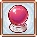 Icon equipment 102551.png