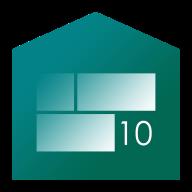 WP10桌面
