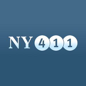 NY 411