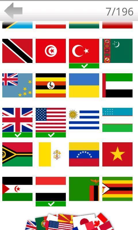 国家 new_zealand   各国国家国旗图片下载   所有国家的国高清图片