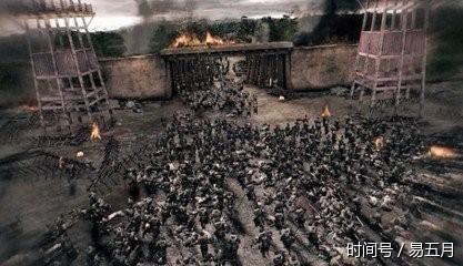 宋朝和当时的越南李朝打的有来有回,到底是胜了还是败了? - 挥斥方遒 - 挥斥方遒的博客