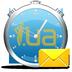 I.UA Widgets