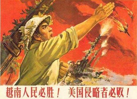 中国周边还有可靠的朋友吗? - zsq1953417 - zsq1953417的博客