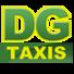 DG出租车