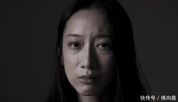 心理测试:4个女孩,哪个看起来最痛苦?秒测出你究竟有多虚伪?