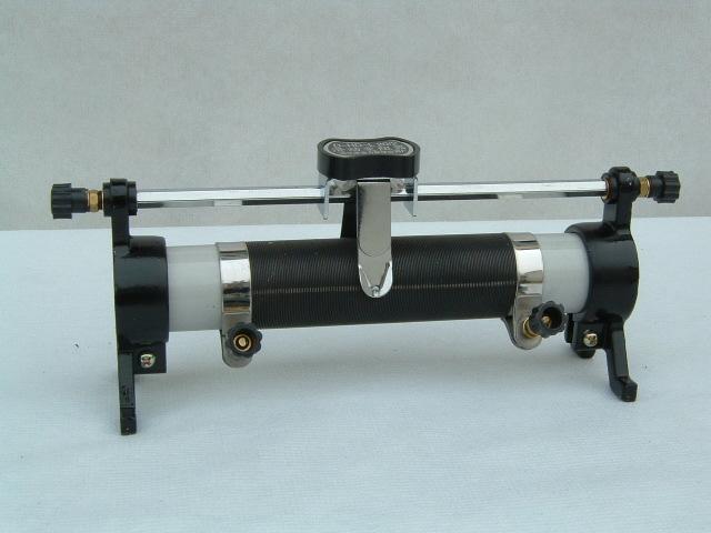 接法:不管是有几个接线柱的滑动变阻器