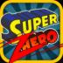 超级英雄 Super zHero 1.0安卓游戏下载