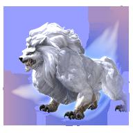 战狮-图鉴.png