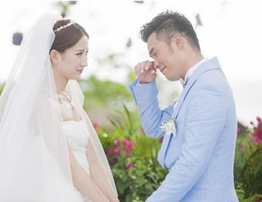 事隔两年,文章和陈赫都还好吗                               奇葩:男子自称局长儿子 征婚要求女方能生男孩