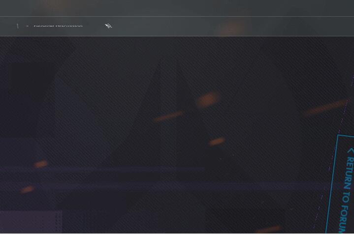 《守望先锋》官网页面疑似暗示新英雄信息