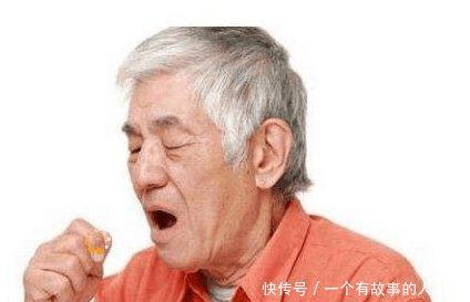 经常咳嗽老不见好 快去厨房拿个鸡蛋这样做, 根