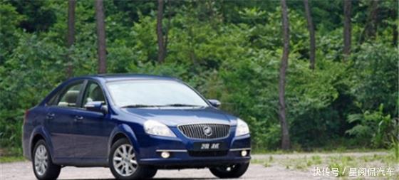 不保值的车型排行榜,ATSL排名第一,降价幅度将近50%