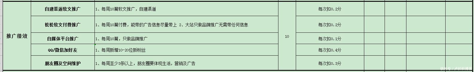 t01c7476ac756602cf9.png