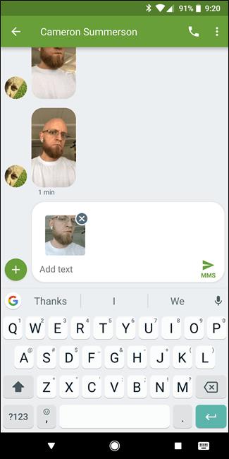 群聊图霸速成法:苹果和安卓表情输入法v苹果G鬼哭狼嚎的手机包图片