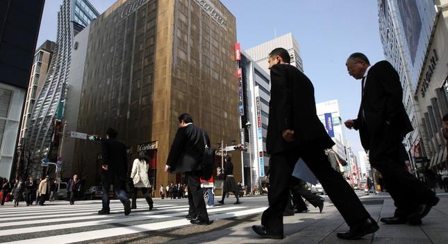 中国、日本的经济与科技 - 陈后兴 - 陈后兴博客