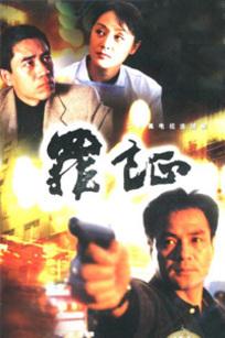 罪证(全20集)