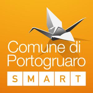 S.M.A.R.T. Portogruaro