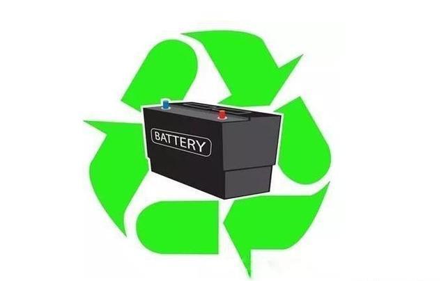 都在说垃圾分类,但新能源电池咋回收?