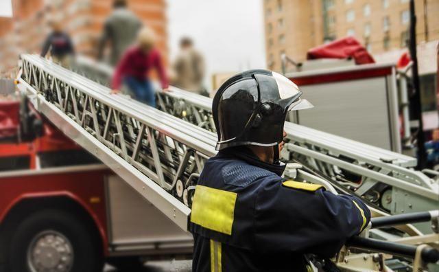 电影 消防员 招录报名系统
