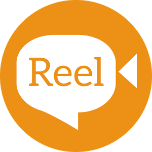 Reel Messenger