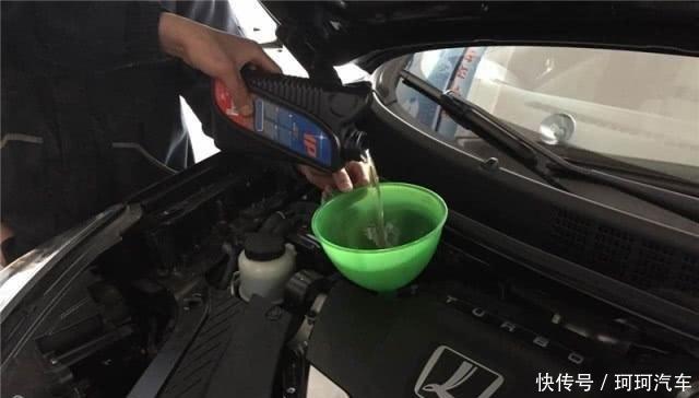 车子出现这3种情况要注意,维修工:不是钱的事,我劝你换新的!