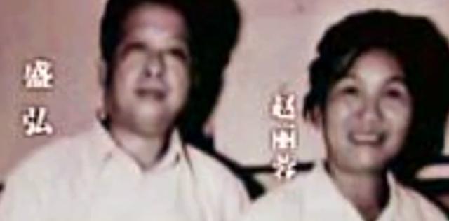 【复制】生活坎坷艺术辉煌的赵丽蓉! - qw005005123 - 西京博客