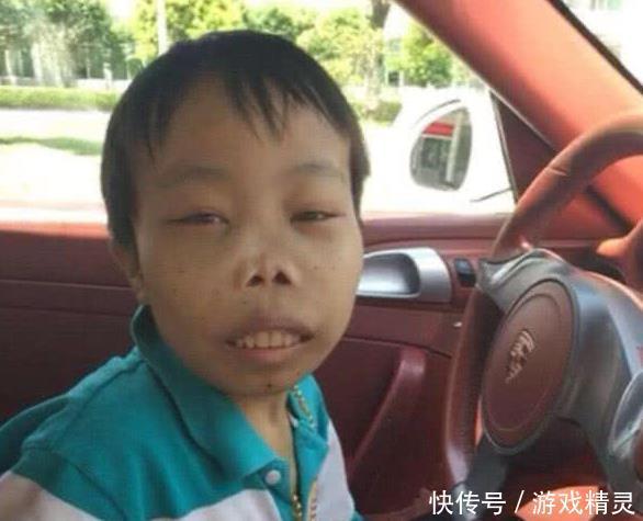 4位人气很高的网红,陈山上榜,卢本伟说:我没有开G