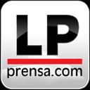 La Prensa刊物