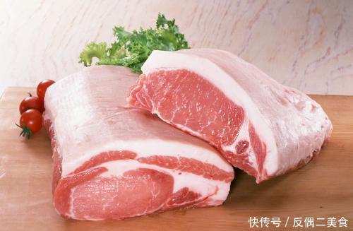 瘦肉最好吃做法,孩子最喜欢,不用炸不用炒,网友:真好吃!