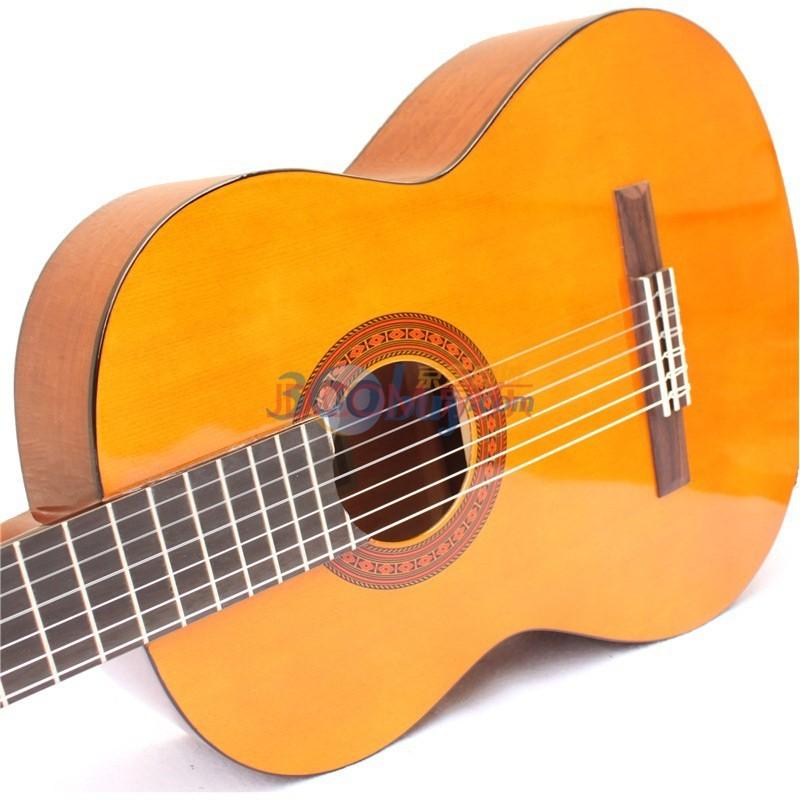神话吉他简单版曲谱