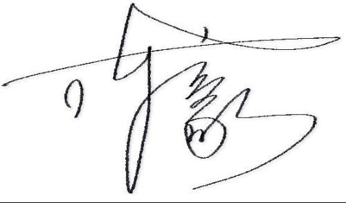 艺术签名设计软件_360百科